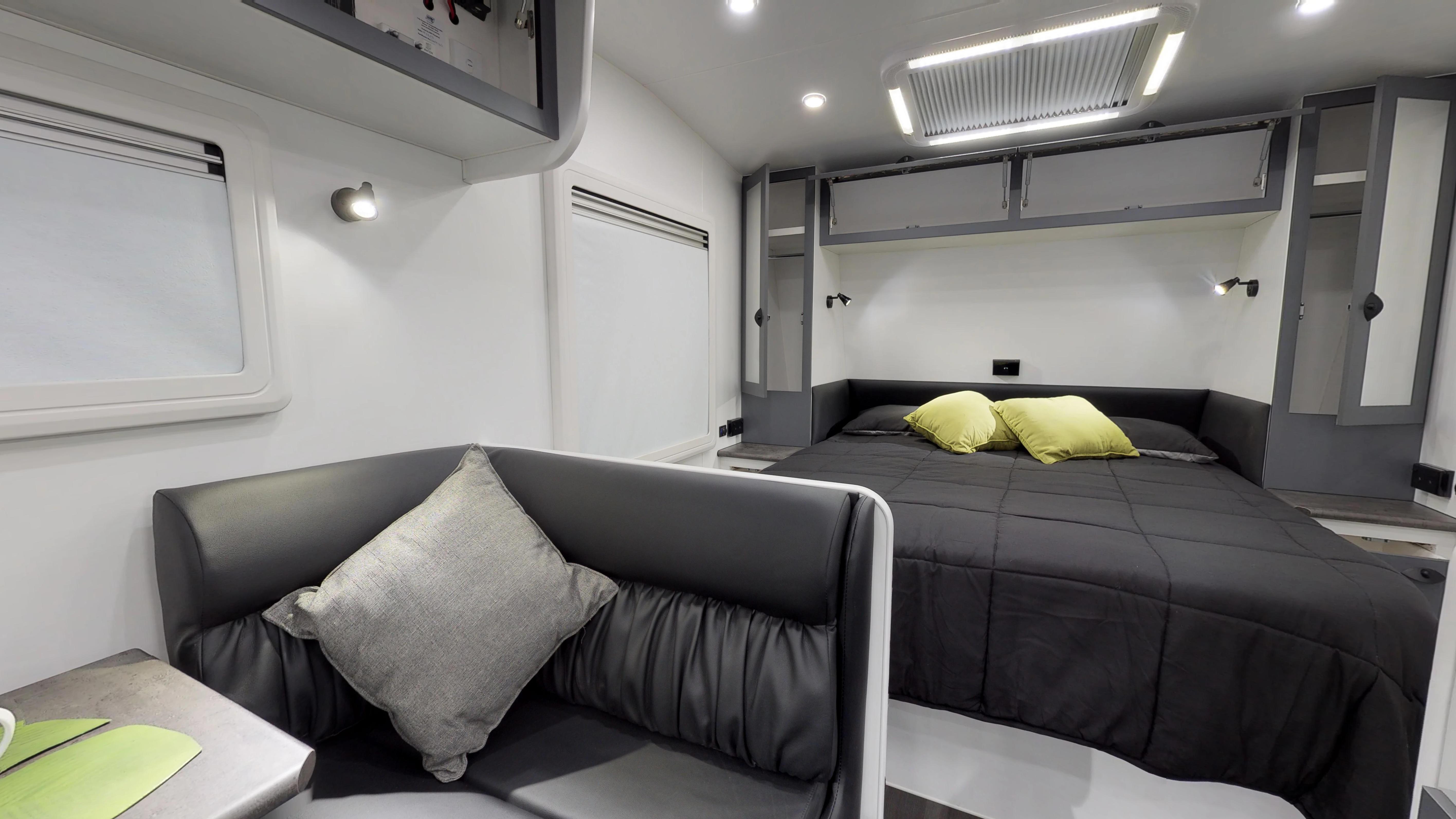 Trackvan-20-2019-By-Eden-Caravans-022120