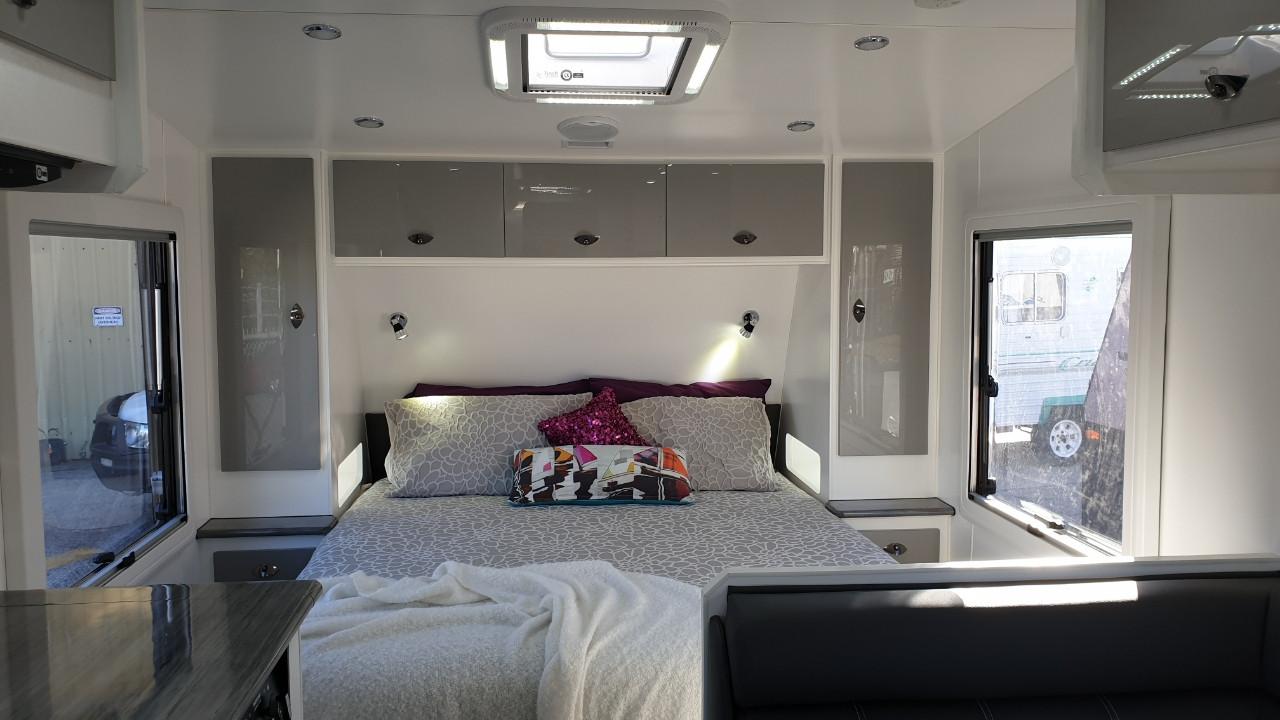 Vanman caravans boad (7).jpeg