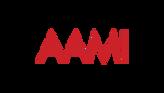 aami-logo.png