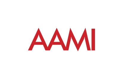 aami-logo.png