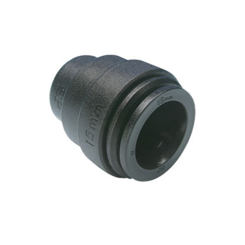 12mm End Stop