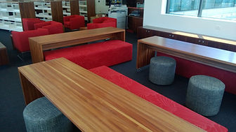 New Age Upholstery Commerical (1).jpg