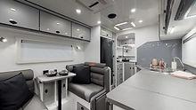 Trackvan-XT-22-By-Eden-Caravans-02212019