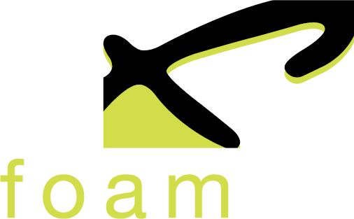 Foamco-Logo-reduced (1).png
