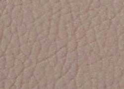 vegas_microfibre_clay