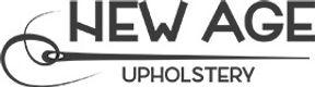 newage-logo-final_edited_edited.jpg