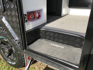 Vanman caravans boad (9).jpg