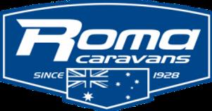 roma-caravans-logo-obwuys7cmdeeim5brn58a