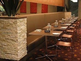 banquette seating-20120419-162003.jfif