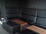 NEW AGE UPHOLSTERY Commerical fit out (5