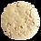 Thumbnail: MACADAMIA & WHITE CHOCOLATE