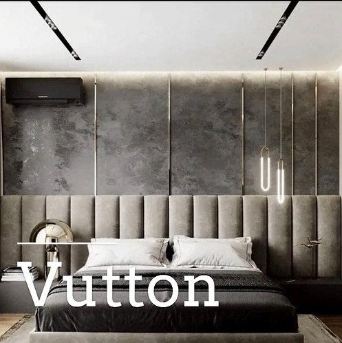 VUTTON