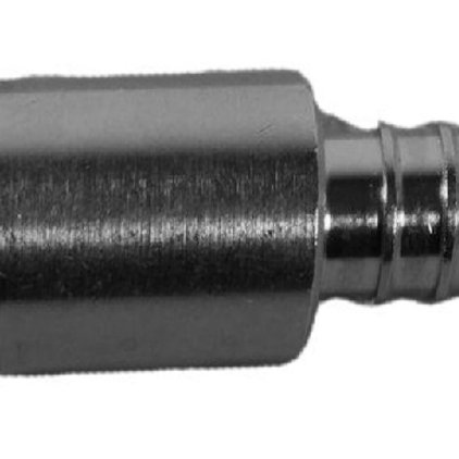 12mm Brass Barb Connector