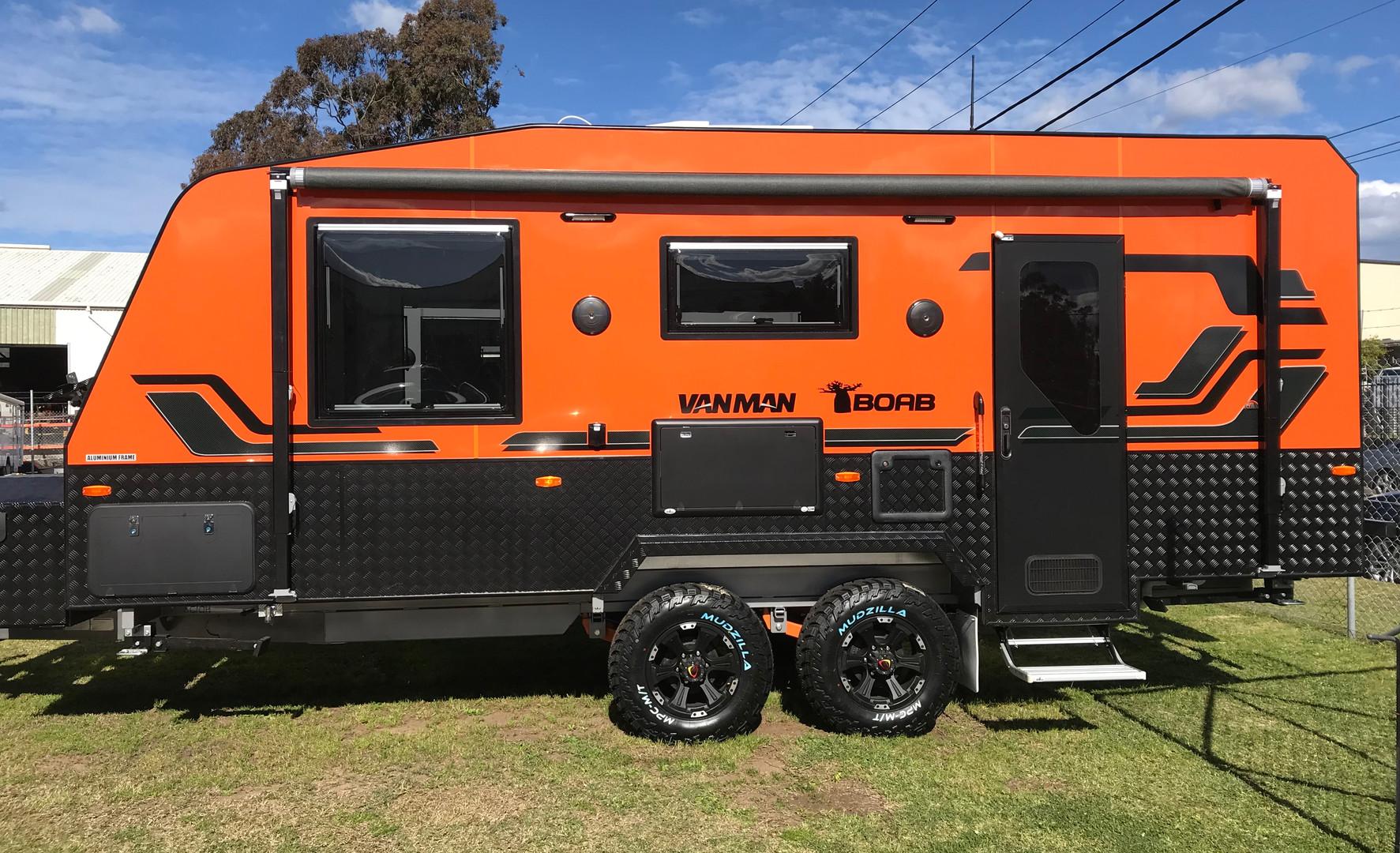 Vanman caravans boad (10).jpg