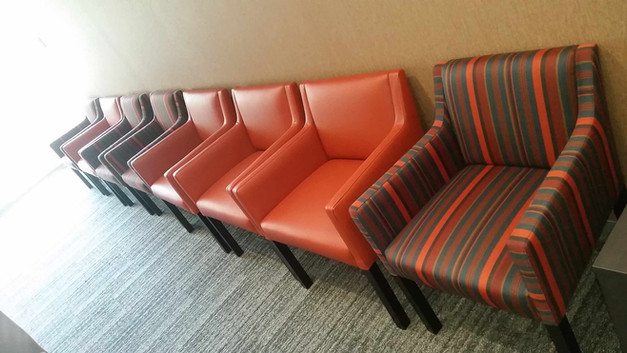 NEW AGE UPHOLSTERY CHAIRS (7).jpg