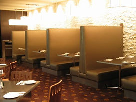 booth at bistro-20120419-161811.jfif