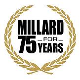 Millard_75yrs.jpg