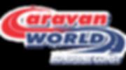 logo-caravan-world.png