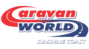 logo-caravan-world.png