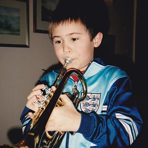 Louis Child Pic.jpg