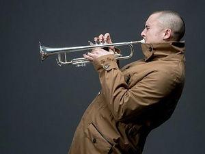 Andy Davies Trumpet.jpg