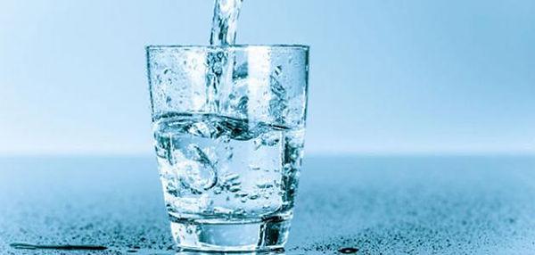 من_ماذا_يتكون_الماء.jpg