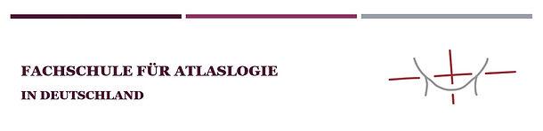 Logo Schule.JPG