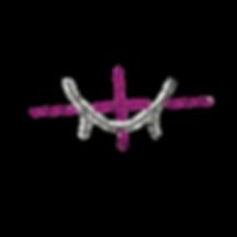 k-Logo_Atlaslogei_für_Werbung_png.png