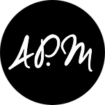 APM-Icon.png