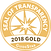 guideStarSeal_2018_gold2.png