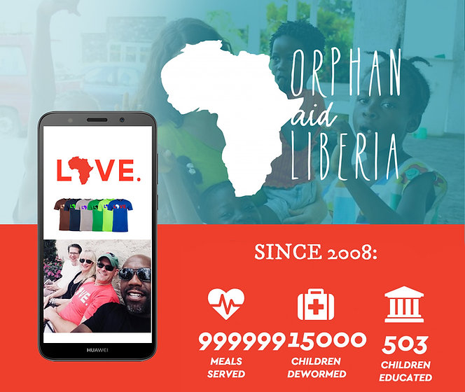 Orphan Liberia.jpg