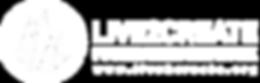 H-Logo White.png