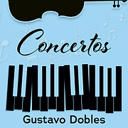 dp- Concertos-Cover-FINAL-y21m06d21.png