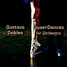 dp-quasi dances-Cover-FINAL-y21m02d16.pn