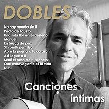 Dobles-Canciones_intimas_Cover_Art.jpg