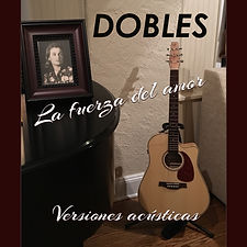 Dobles_-_la_fuerza_del_amor_acústicas_co