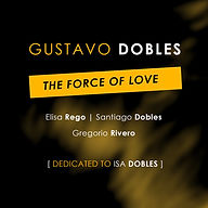 The Force Of Love Cover.jpeg