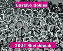 2021 sketchbook image.001 2.jpeg