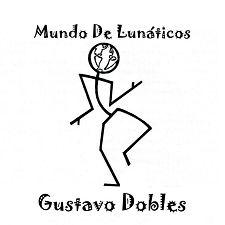 Mundo_de_lunaticos_cover_art.jpg