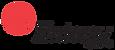 purepng.com-entergy-logologobrand-logoic