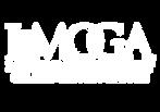 LMOGA logo cmyk cvrRC white-01.png
