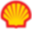 Shell Logo.png