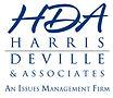 HDA 2013 logo blue-01.jpg