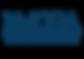 LMOGA logo Dark Blue-01.png