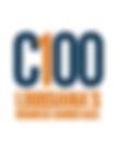 c100_logo.png