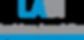 LABI_logo_stacked_CMYK.png
