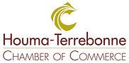 Houma-Terrebonne Chamber logo - 2018.jpg