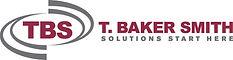 T Baker Smith - Horizontal.jpg
