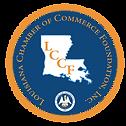 LCCF-Logo3.png
