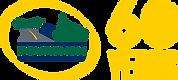 60Year-Logo-Web.png